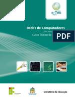 Www.sr.Ifes.edu.Br ~Eduardomax Arquivos 081112 Rede Comp