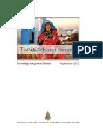 Tunisia in general.pdf