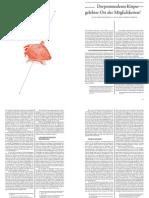 kunstspektakelundrevolution2.pdf