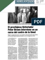 segovia_0Peter Brown.pdf