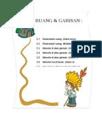 latihan2-120622214116-phpapp01[2]