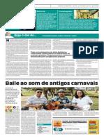 O Estado do Maranhão Alternativo p. 8 12 02 2014