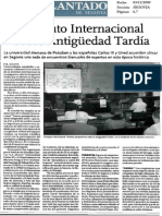 segovia2.pdf