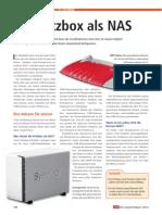 2012-03 Die Fritzbox Als NAS