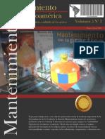 ML Volumen 5-3