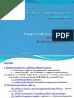 13-14 Mapss Curs Prognoza Parte1 14102013