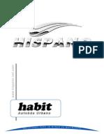 Dossier Habit