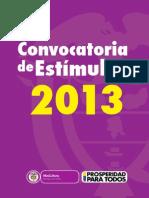 2. Archivo General de la Nación - AGN