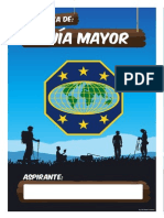 003 - Guia Mayor