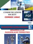 radiofrecuencia-comsoc-unac