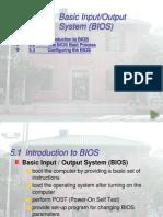 Powerpoint-module B-ModB Ch05 Eng (1)