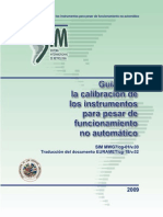 SIM_MWG7Spanish_9Feb.pdf