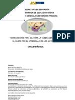 guiadidacticaparaaulamatemtica-111101105547-phpapp02