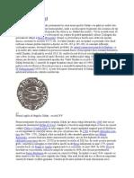 istoria galatiului