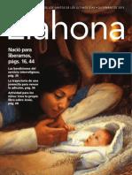 2013-12-00-liahona-spa