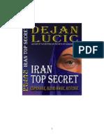 Iran Top Secret 1