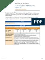 Principal VDP Benefit Summary.pdf