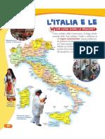 Copia Di Geografia Pag80
