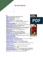 DICCIONARIO DE SANTOS.doc