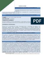 FICHA DE LECTURA NUM 3.doc