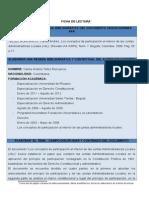 FICHA DE LECTURA NUM 1.doc