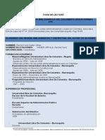 FICHA DE LECTURA NUM 2.doc