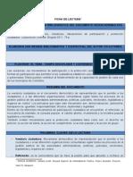 FICHA DE LECTURA NUM 5.doc