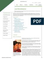 About Microfinance _ Kiva