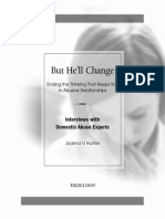 4243 but Hell Change Guide