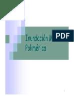 6-Inundacion_Micelar_Polimerica
