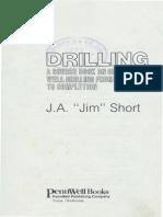 Drilling Source Book_Jim Short