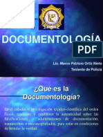 Documentologia i