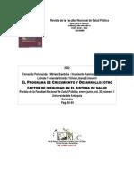 2002_El Programa de Crecimiento y Dllo 20(1)Rev FNSP
