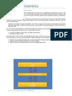 5a LECTURA ADMINISTRACIÓN II INDEPENDENCIA_ORGANIZACIÓN