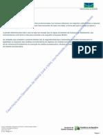 MÓDULO IV - Socioeducação e responsabilização