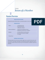 Leader Guide Session 4