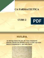 Curs2 Botanica