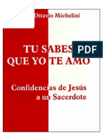 Mensaje Jesús a sacerdote Michelini.doc