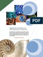 Arquitectura Fractal.pdf