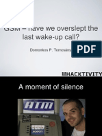 GSM_Hacktivity_2013.pdf