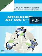 Applicazioni Dot Net Con C CLI