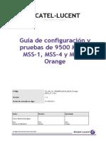 Guia_Configuracion_9500MPR_MSS4_MSS8_Orange.pdf