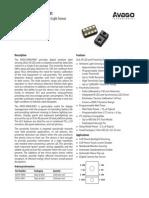 APDS-9900_2013-05-04