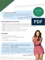 2013.07.28 - Semana 1 - BR_Conceito_de_Esporte.pdf