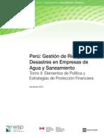 WSP-LAC-Peru-Gestión-De-Riesgo-De-Desastres-En-Empresas-De-Agua-Y-Saneamiento-Tomo-2