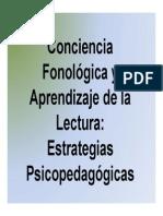 tareas_fonologicas (3)