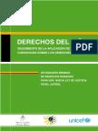 21-dhpn-estandares_minimos