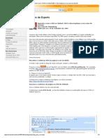 Aprenda a Usar o RSS No Outlook 2007 e Descomplique a Sua Caixa de Entrada