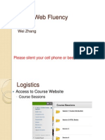 WK02 HTML Basics
