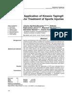 Aplicação-do-Kinesio-Taping-no-tratamento-de-Lesões-Esportivas